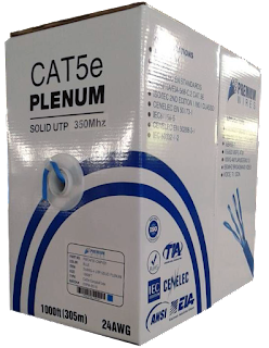 https://www.premiumwires.com/cat5e-plenum-ethernet-cable-1000ft-premium-cables-cmp-utp-ul.html
