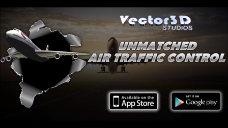Unmatched Air Traffic Control MOD (APK+DATA) Android
