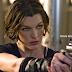 """""""Resident Evil 6"""" quase não tem roteiro, mas é um pipocão muito bem resolvido"""