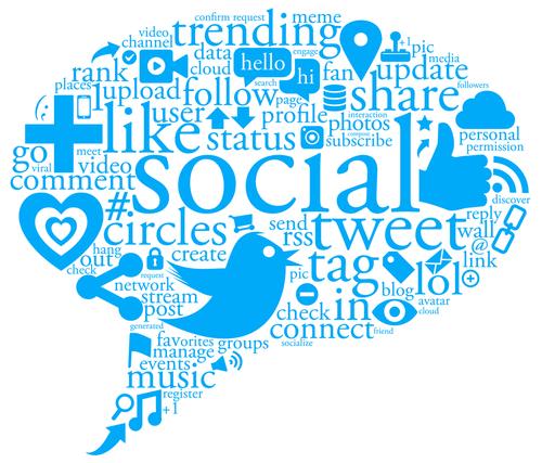 SMB Small Business Social Media Marketing Twitter Facebook Inbound Marketer Instagram Ads