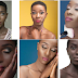 GET TO KNOW:  PRISCA, AN UPCOMING TANZANIAN  MODEL