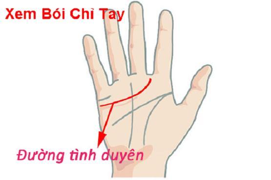 Boi Duong Tinh Duyen