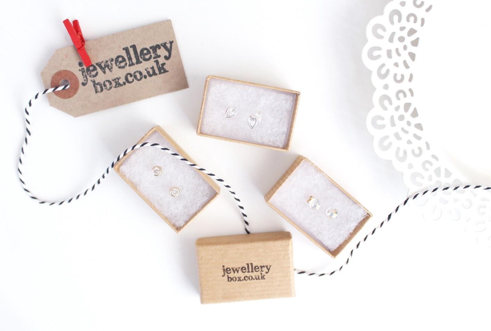 jewellery, jewellery box,