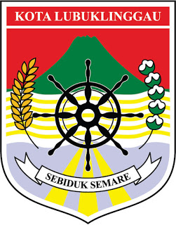 Lowongan Kerja Kota Lubuk - Linggau
