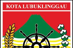 Lowongan Kerja Kota Lubuk - Linggau 2019/2020