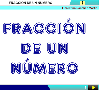 http://www.ceiploreto.es/sugerencias/cplosangeles.juntaextremadura.net/web/curso_4/matematicas_4/fraccion_numero_4/fraccion_numero_4.html