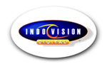 kiosparabola, toko parabola, jual parabola, pasang parabola, teknisi parabola, paytv, tv berlangganan, tv satelit, tv berbayar, tv voucher, tv kabel, topas tv, top tv, indovision, okevision, big tv, kvision, orange tv, skynindo, topas tv pekanbaru, top tv pekanbaru, indovision pekanbaru, okevision pekanbaru, kvision pekanbaru, orange tv pekanbaru, skynindo pekanbaru, tv voucher pekanbaru, tv berlangganan pekanbaru, tv satelit pekanbaru, tv kabel pekanbaru channel mandarin, liga inggris, liga spanyol, liga italia, liga indonesia, pasang topas, berlangganan topas, pemasangan topas, cara berlangganan topas, pasang top tv, pemasangan top tv, berlangganan top tv, cara berlangganan top tv, pasang indovision, pemasangan indovision, berlangganan indovision, cara berlangganan indovision, cara pasang indovision, pasang big tv, pemasangan big tv, berlangganan big tv, cara berlangganan big tv, paket big tv, brosur big tv, cara pasang okevision, pasang okevision, pemasangan okevision, berlangganan okevision, cara berlangganan okevision, siaran okevision, paket okevision, brosur okevision, pasang kvision, cara pasang kvision, pemasangan okevision, paket kvision, brosur kvision, beli kvision, agen kvision, cara beli paket kvision, cara aktivasi paket kvision, cara topup kvision, cara pasang orange tv, pasang orange tv, pemasangan orange tv, agen orange tv, beli orange tv, paket orange tv, brosur orange tv, cara top up orange tv, cara beli paket orange tv, aktivasi paket orange tv, aktivasi orange tv, pasang skynindo, voucher skynindo, cara aktivasi skynindo, cara beli paket skynindo, agen skynindo, agen tv kabel, pasang tv kabel, berlangganan tv kabel, beli voucher kvision, beli voucher orange tv, beli voucher skynindo, bayar top tv, bayar, big tv, bayar topas tv, bayar indovision, bayar okevision, bayar kvision, bayar orange tv, bayar skynindo, teknisi top tv, teknisi topas tv, teknisi big tv, teknisi indovision, teknisi okevision, teknisi kvision, teknisi orange tv, teknisi skynindo, pasang parabola, pemasangan parabola, teknisi parabola, kios parabola, kiosparabola, jual receiver parabola, receiver matrix, receiver skybox, receiver manhattan, receiver kvision, receiver orange tv, cband, kuband, sband, c-band, ku-band, s-band, jual dish solid, jual dish jaring, jual dish parabola, jual dish offset, jual lnb cband, jual lnb kuband, jual alat parabola, jual kabel parabola, voucher, gateprofit, ppob, ppob.gateprofit .com, daftar online, parabola indonesia, tv berlangganan indonesia, paytv indonesia, tv berlangganan indonesia, tv kabel indonesia, tv satelit indonesia, satelit palapa, satelit telkom, satelit intelsat, tracking, pointing, bisskey, powervu autoroll, tandberg, tandberg versi 2. lombok, mmp lombok, mmp raja ampat, smv, ftv, free to view, fta, free to air, ninmedia, chinasat11, satelit indonesia, warung parabola, mmp smv, tv satelit gratis, tanpa bayar bulanan, tanpa iuran bulanan, freesat, free to view, kiosparabola .com