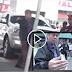 [TRENDING NEWS] | KIKO PANGILINAN, NAGALIT SA ISANG PULIS KUNG BAKIT RAW HINDI SILA PINAPASOK KAAGAD....MUST WATCH THIS!