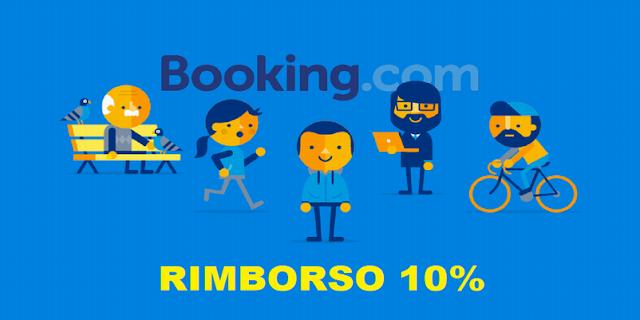 https://www.booking.com/s/20_8/9900b925