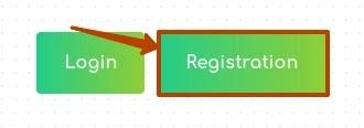 Регистрация в Zedsen