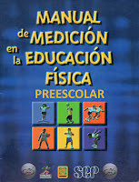 https://www.scribd.com/document/358320343/Manual-de-medicion-en-la-educacion-fisica-PREESCOLAR-pdf#fullscreen=1