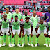 Ighalo nets hat-trick as Super Eagles thrash Libya 4-0