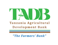 SENIOR BUSINESS DEVELOPMENT OFFICER at Tanzania Agricultural Development Bank Limited (TADB)