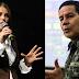 """Psicóloga defende general após polêmica declaração sobre famílias: """"Mourão tem razão"""""""
