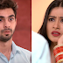 Kiran turns Out To Be Riya's Mother And Big Tussle Will Take Place In Star Plus Yeh Hai Mohabbtein