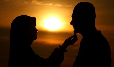 http://www.katabijakpedia.com/2017/10/kata-kata-bijak-islami-tentang-wanita-solehah-update-terbaru.html