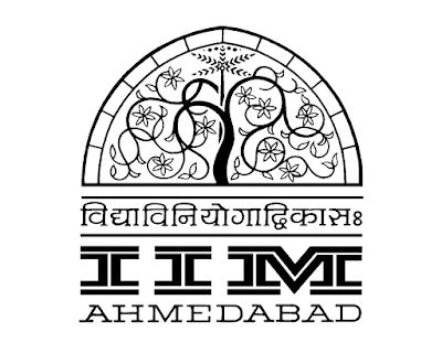 IIM Ahmedabad Consultant Recruitment 2019