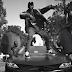 "Bryson Tiller divulga clipe de ""Self-Made""; assista"