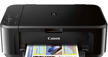 Canon Pixma MG3600 Driver Download - Mac, Windows, Linux