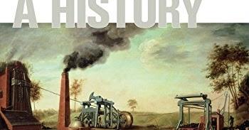 エネルギーと文明 歴史 energy and civilization a history by vaclav