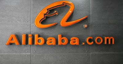 阿里巴巴聯手軟銀,在日成立雲計算公司SB Cloud