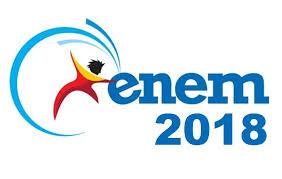 Inscrições do ENEM estão abertas e vão até dia 18
