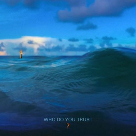"PAPA ROACH: Video για το νέο κομμάτι ""Elevate"""