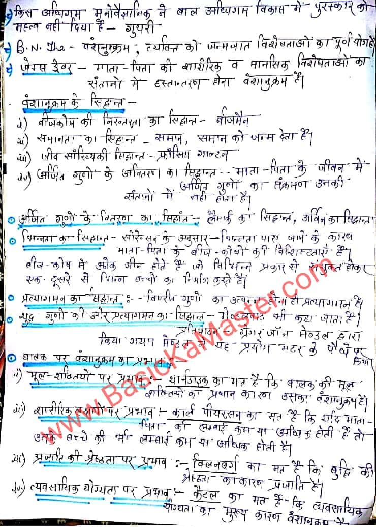 btc modelio popierius hindi kalba