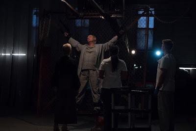 Blacklist Season 7 Image 30