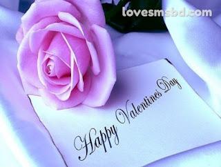 Happy Valentines Day image photo sms 2019 bangla ভালোবাসা দিবস পিকচার  এসএমএস