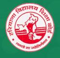 Haryana Board HBSE