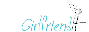 Barb on Girlfriend IT Radio