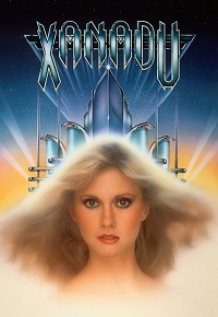 Watch Xanadu Online Free in HD