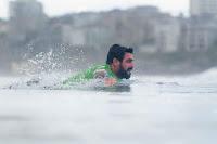 sydney pro surf manly beach Cardoso SydneyPro20Dunbar 9669