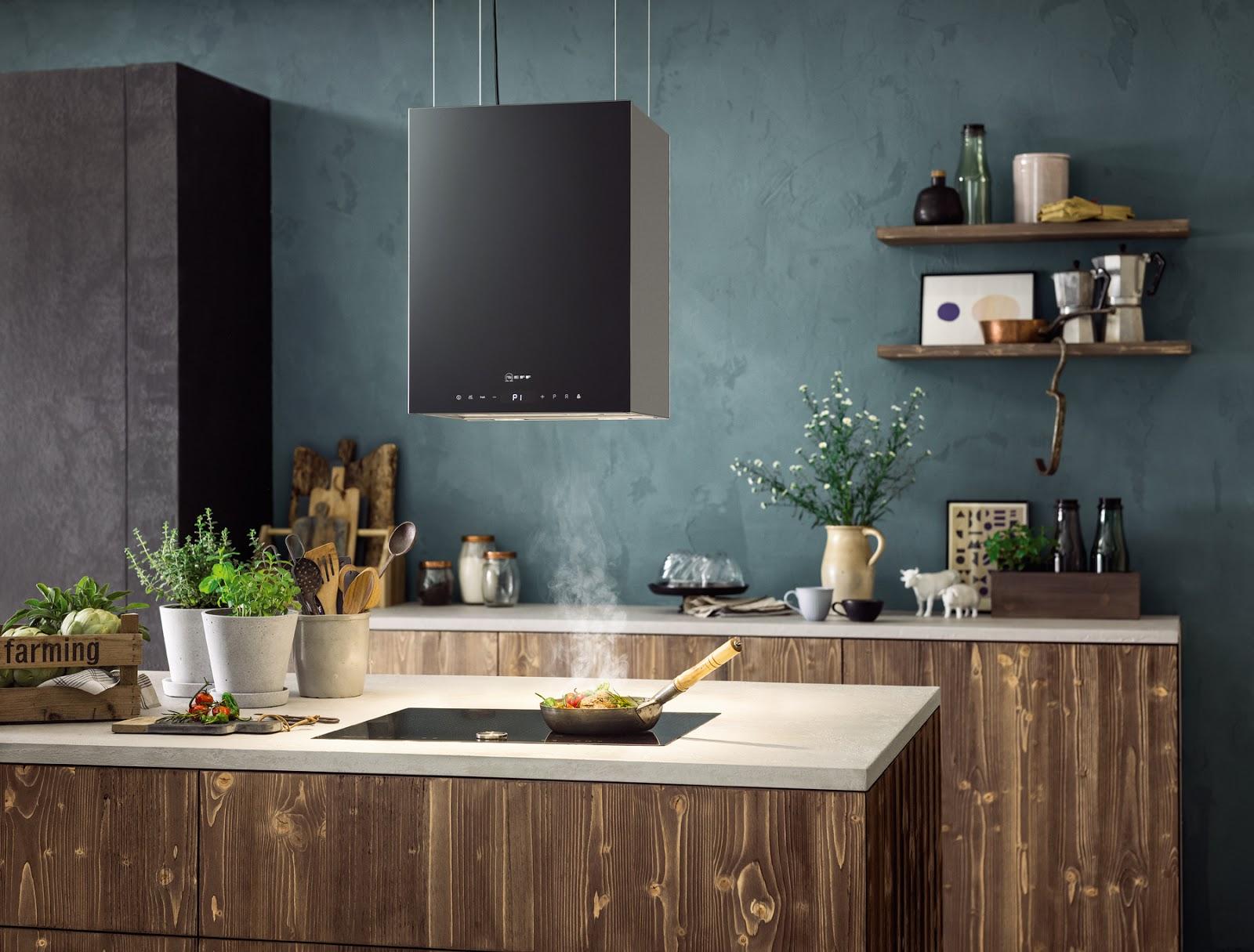 Ausgezeichnet Neuestes Küchenschrank Design In Malaysia Ideen ...