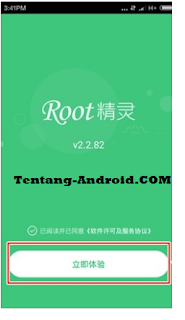 Root Xiaomi Redmi 3