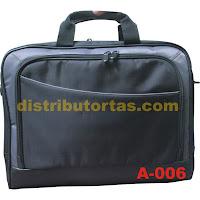 distributor tas laptop, tas seminar, tas pelatihan pabrik tas laptop, tas seminar, produsen tas bandung