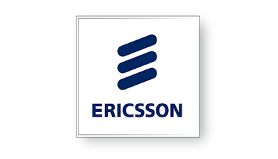 Ericsson Recruitment 2015-2016 for freshers as Software Developers in Chennai - Jobs4indians.in