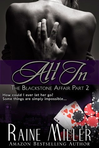 http://www.amazon.com/All-In-Blackstone-Affair-Book-ebook/dp/B00AHE268I/ref=pd_sim_kstore_1?ie=UTF8&refRID=0DJT0K9NCSX43ZHFDRG0