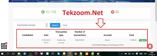 https://telecomfin.info/?ref=0675193824
