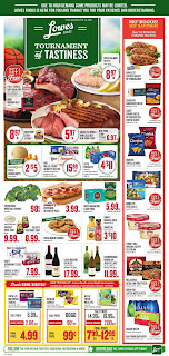 ⭐ Lowes Foods Ad 3/25/20 ⭐ Lowes Foods Weekly Ad March 25 2020