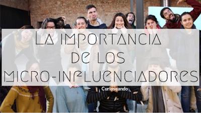 importancia-micro-influenciadores