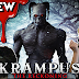KRAMPUS: THE RECKONING (2015) Review 😈 Krampus Intervention Part 3