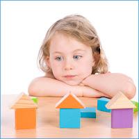 Comprendre les routines et les rituels en autisme