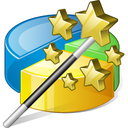 minitool partition wizard home edition 8