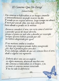 poemas para padres