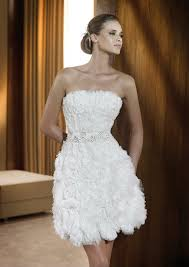 modelos de vestidos de renda para noivas - looks, fotos e dicas