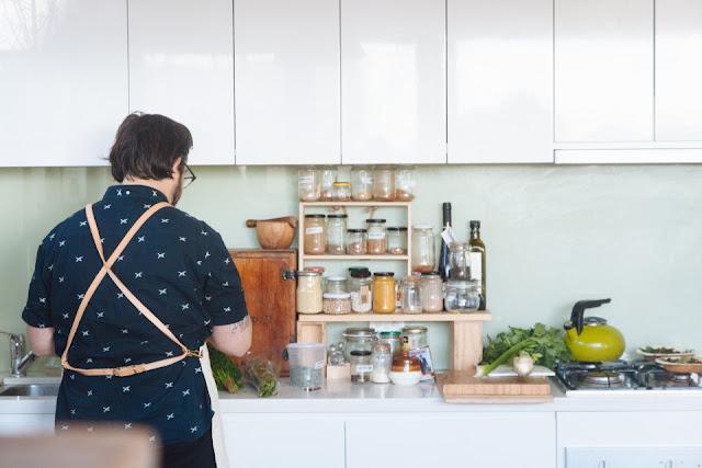 Cuisine : 11 sites pour trouver des recettes qui correspondent à vos ingrédients