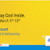 Flipkart Cooling Day's - Upto 50% off + 10% Off on AC, Fan, Cooler & More