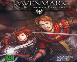 Ravenmark Scourge of Estellion PC Full Version